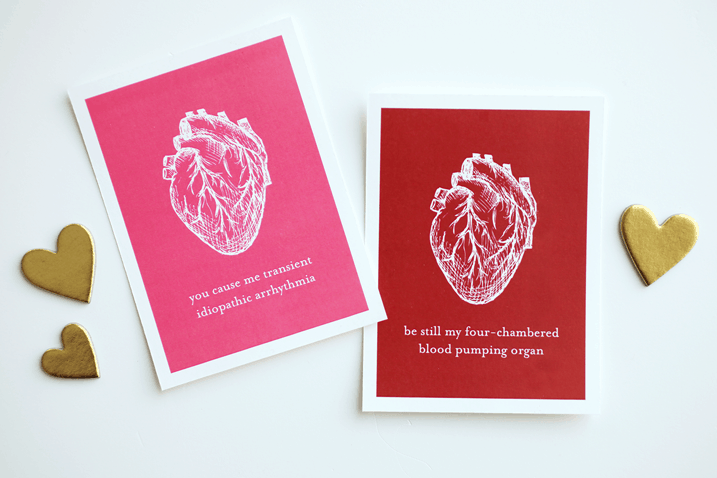 picture regarding Free Printable Valentines Day Cards for Your Husband named No cost Printable Valentines Working day Playing cards