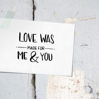 40+ Free Printable Valentine's Day Cards