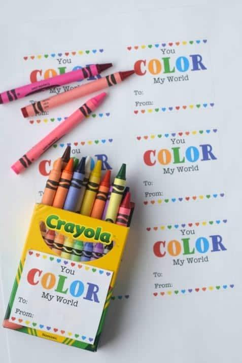 crayon_valentine_printable
