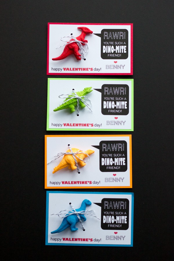 dinosaur_valentine_printable