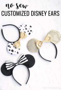 disney-ears-title