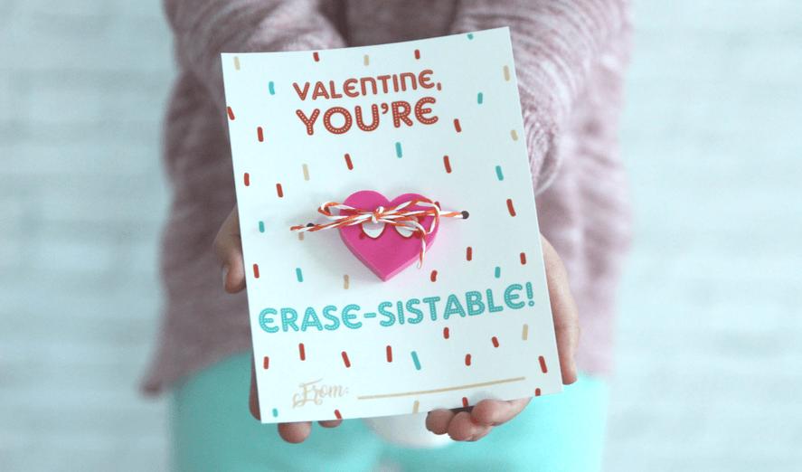 eraser_valentine_printables