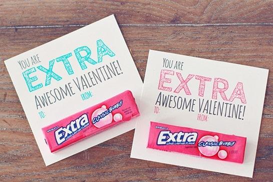 extra_valentine_printable