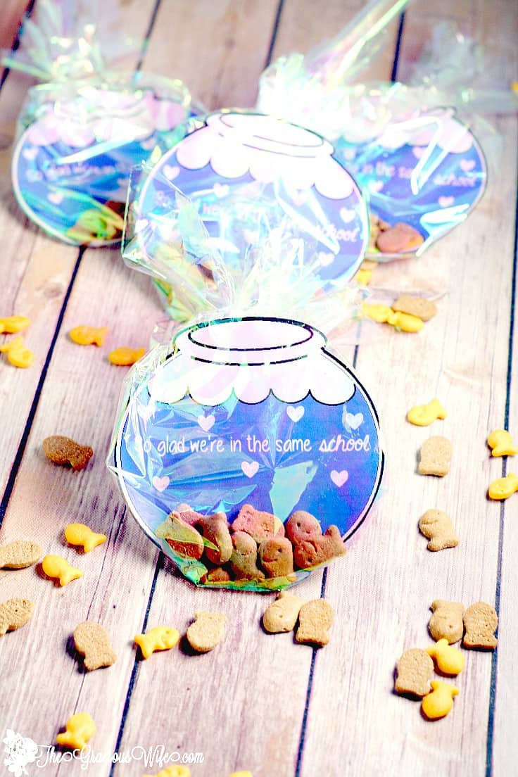fish_bowl_valentine_printable