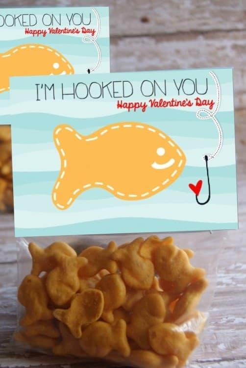 hooked_valentine_printable