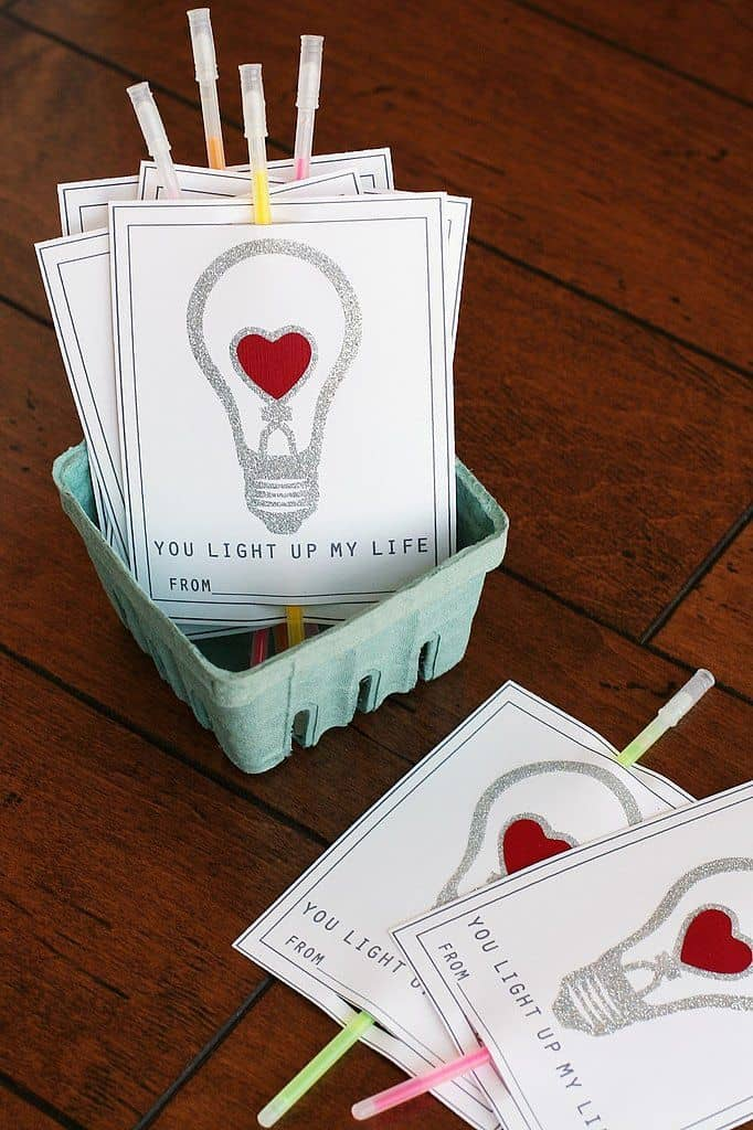 light_bulb_valentine_printables
