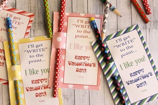 pencil_valentine_printable