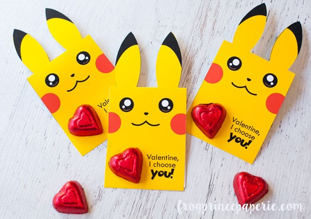 pokemon_valentine_printable