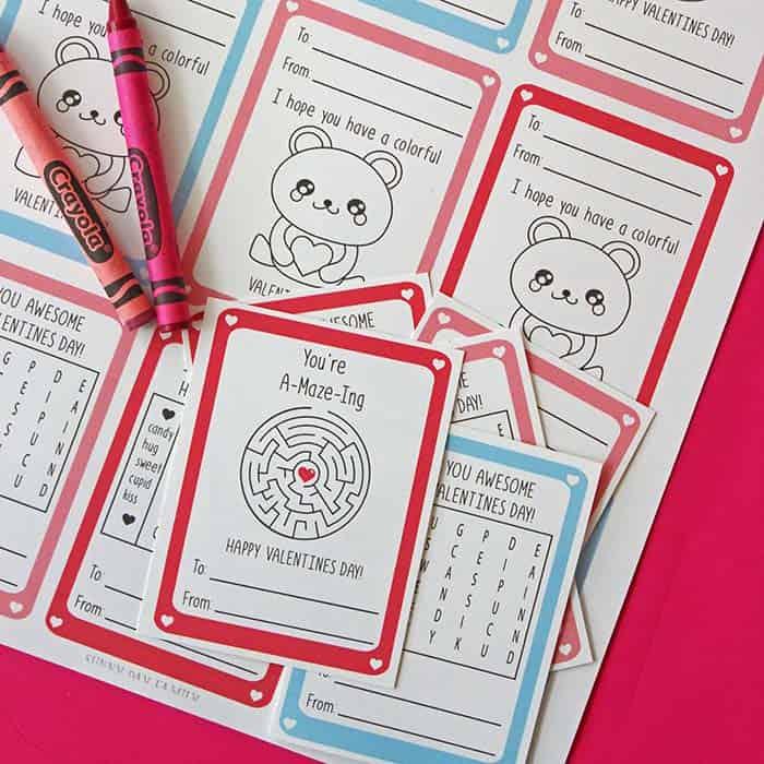 puzzle_valentine_printable
