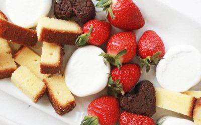 valentines-treat-platter