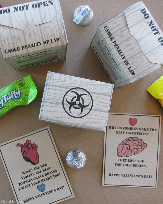 zombie_apocolypse_valentine_printable