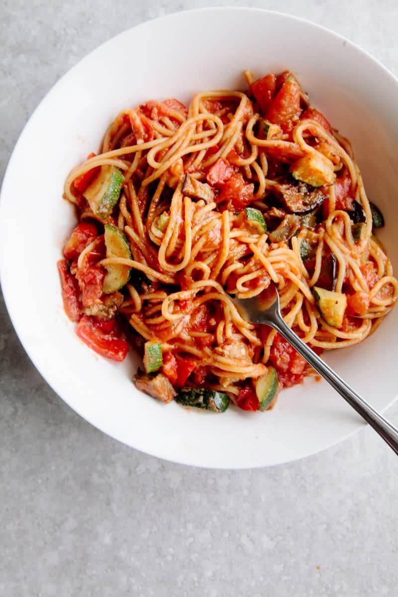 asian-ratatouille-spaghetti-vegan-gluten-free