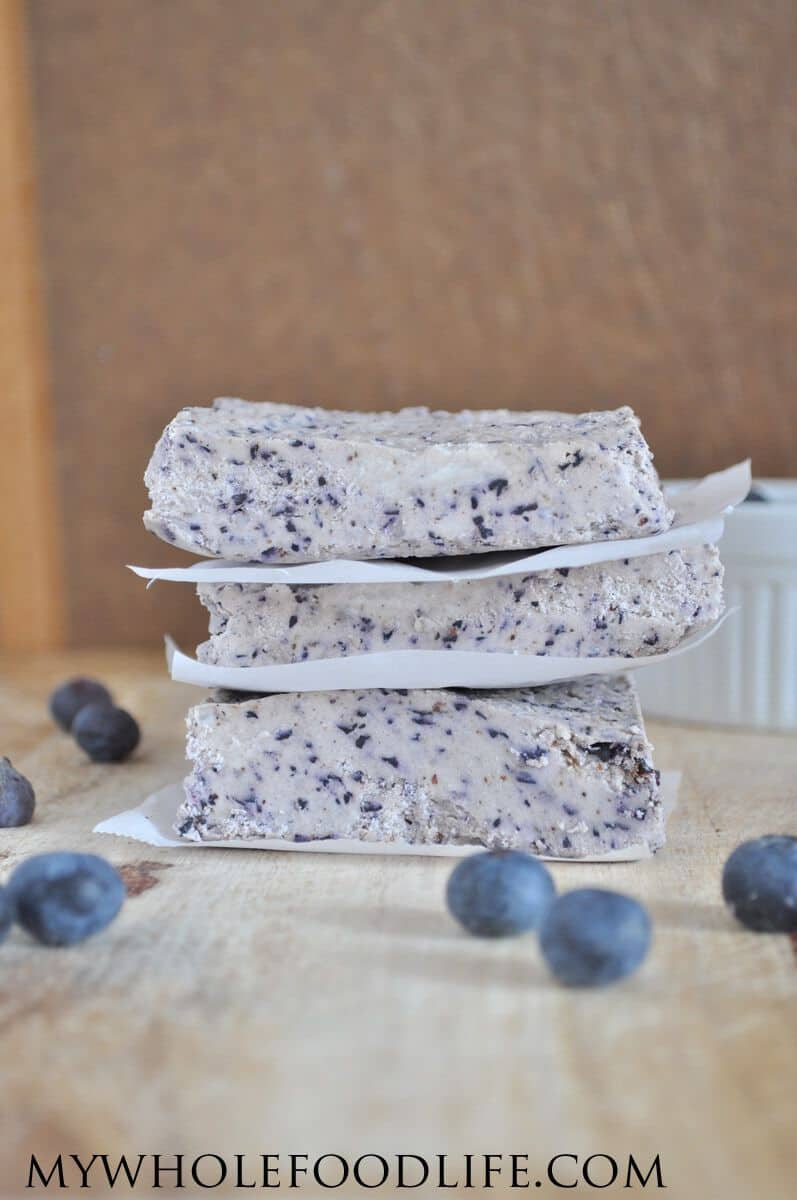 blueberry-bliss-bars-my-whole-food-life