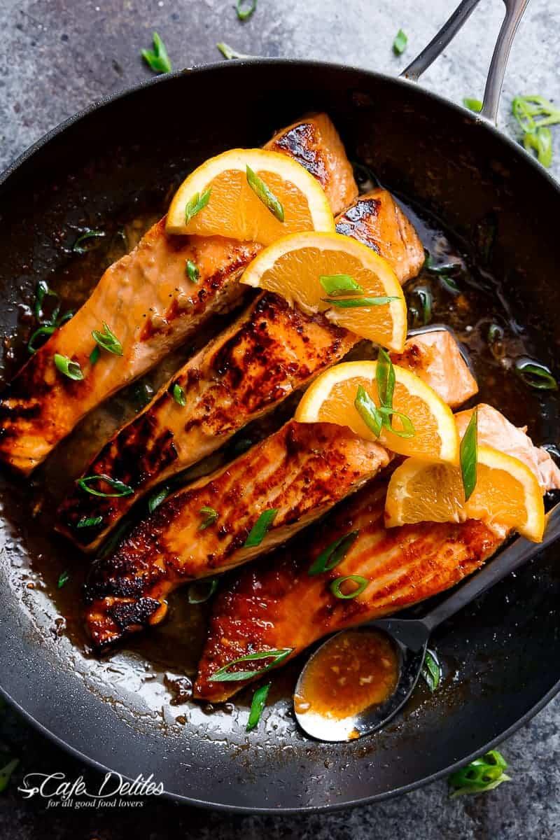 crispy-honey-orange-glazed-salmon-2