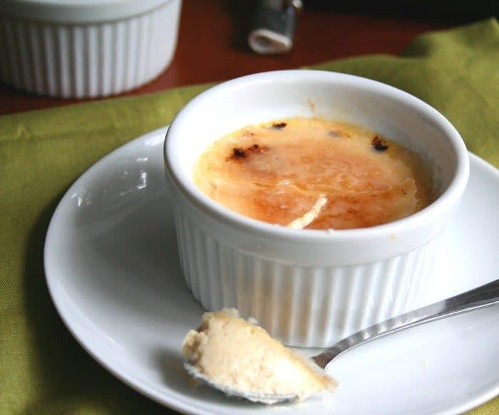 greek-yogurt-creme-brulee-4