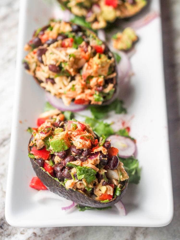 mexican-tuna-salad-with-avocado-recipe