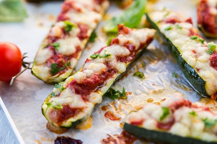 pizza-zucchini-boats-1