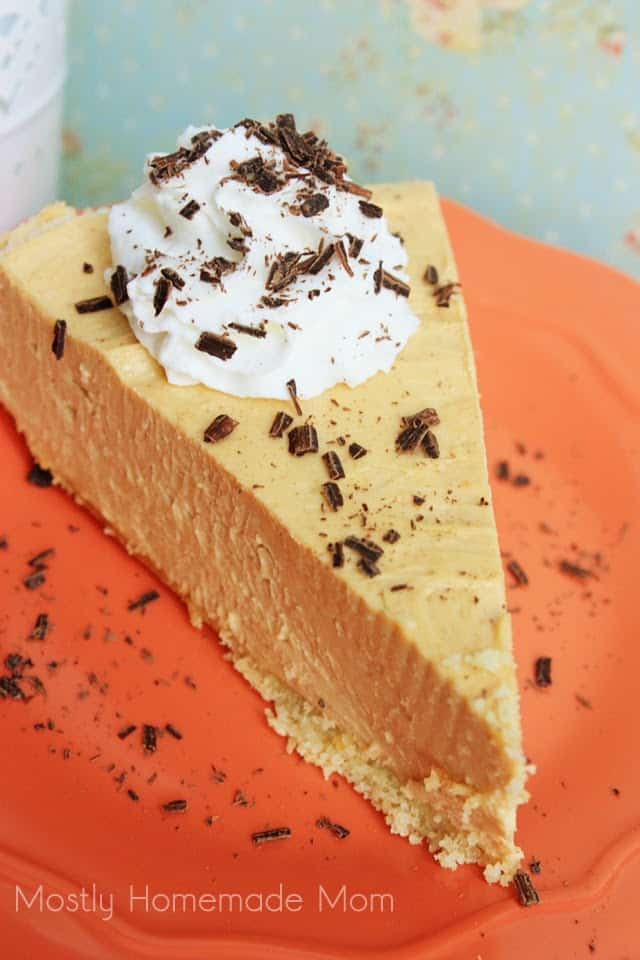skinny-low-carb-peanut-butter-cheesecake-2