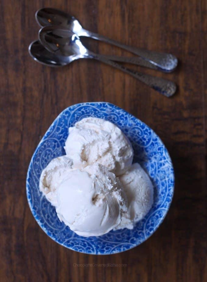 coconut-milk-ice-cream