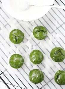 green-muffins-healthy