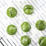 green-muffins-monster