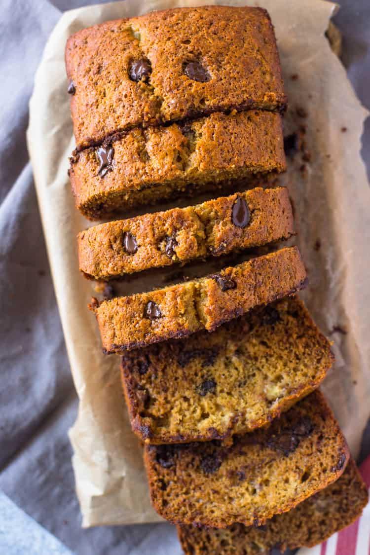 healthy_banana_bread