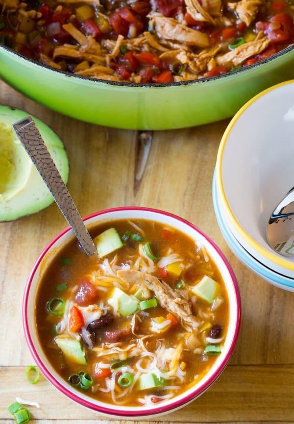 skinny-chicken-fajita-soup-13
