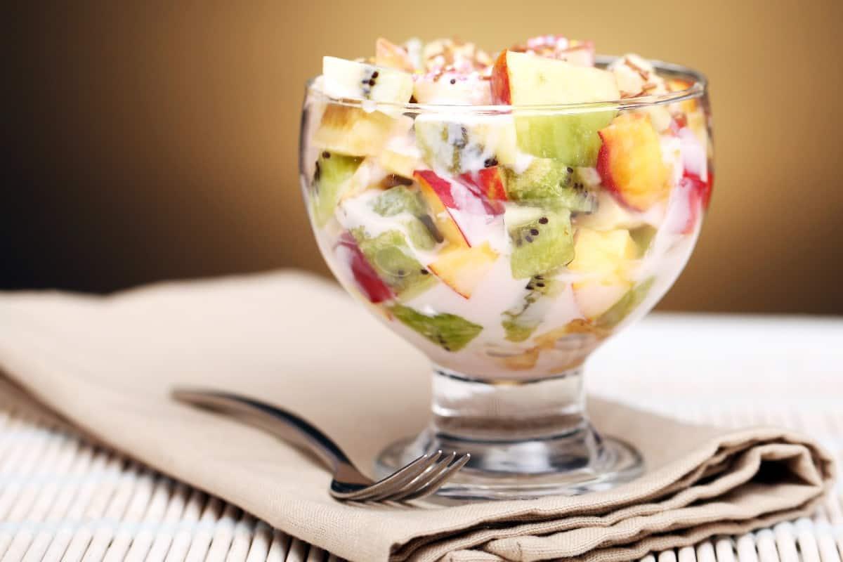 weight-watcher-pudding-jello-fruit-fluff-ww-260041_15061
