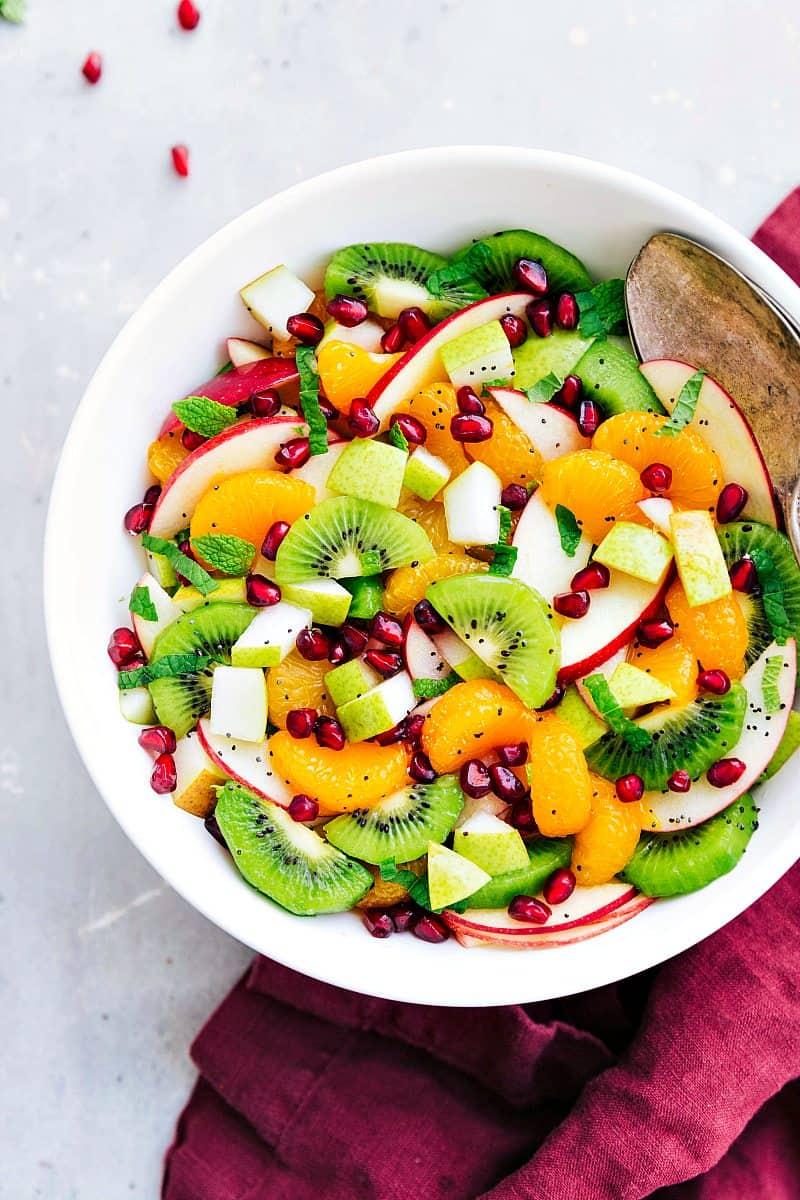 winter_fruit_salad