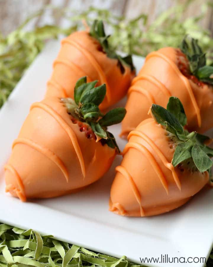carrot-chocolate-covered-strawberries-3