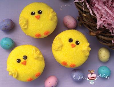 spring-chick-cupcakes6-logo