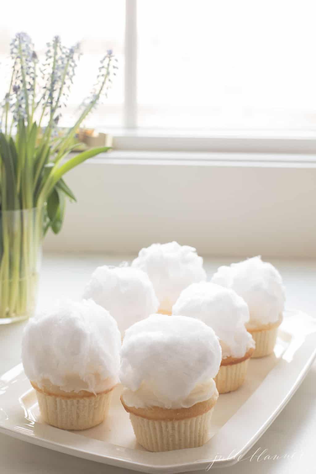bunny-tail-cupcake-easter-dessert