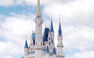 castle-disney-magic-kingdom-disney-smmc