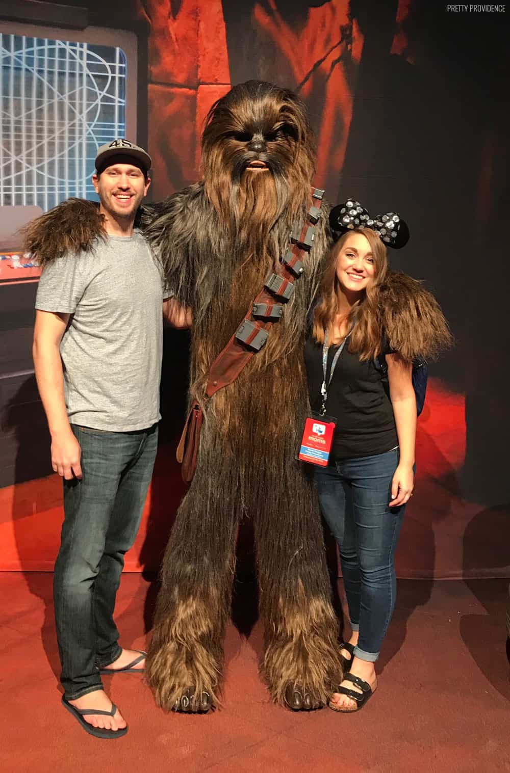 chewy-walt-disney-world