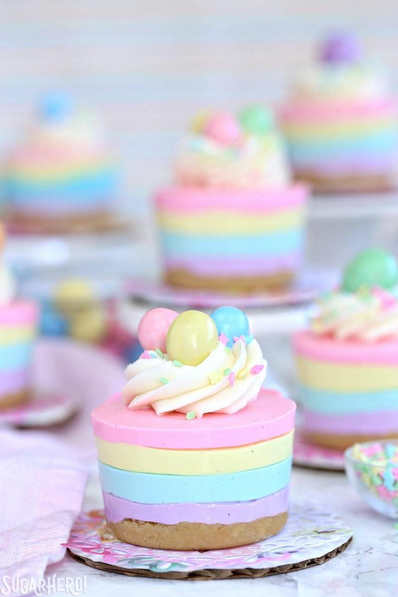 easter-no-bake-mini-cheesecakes-alt-3
