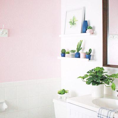 blush-pink-bathroom-2