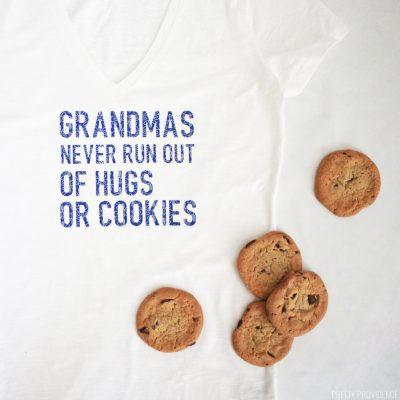 grandma-shirt-cricut