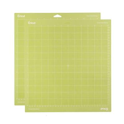 Cricut Standard Mat