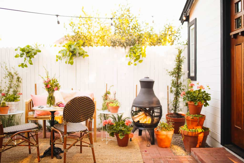 new-darlings-patio-makeover-with-ebay-8-e1523298299162
