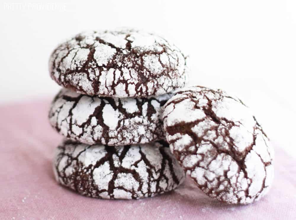 chocolate-crinkle-cookie-2