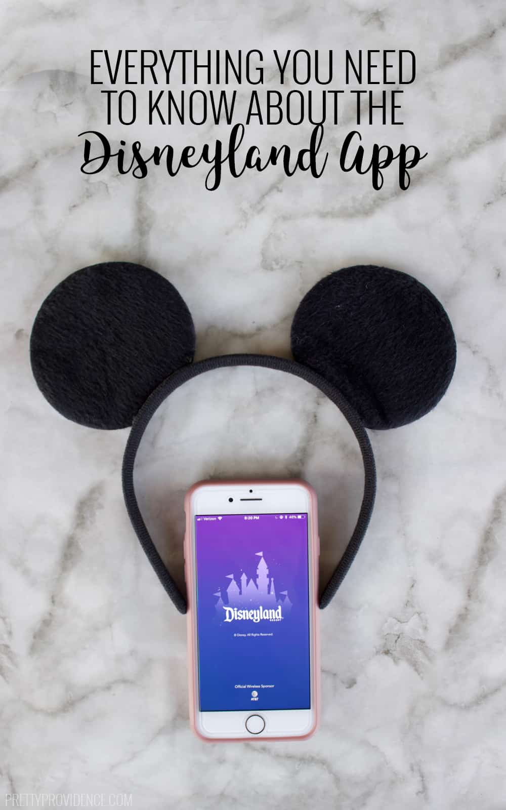 everything-you-need-to-know-about-the-disneyland-app
