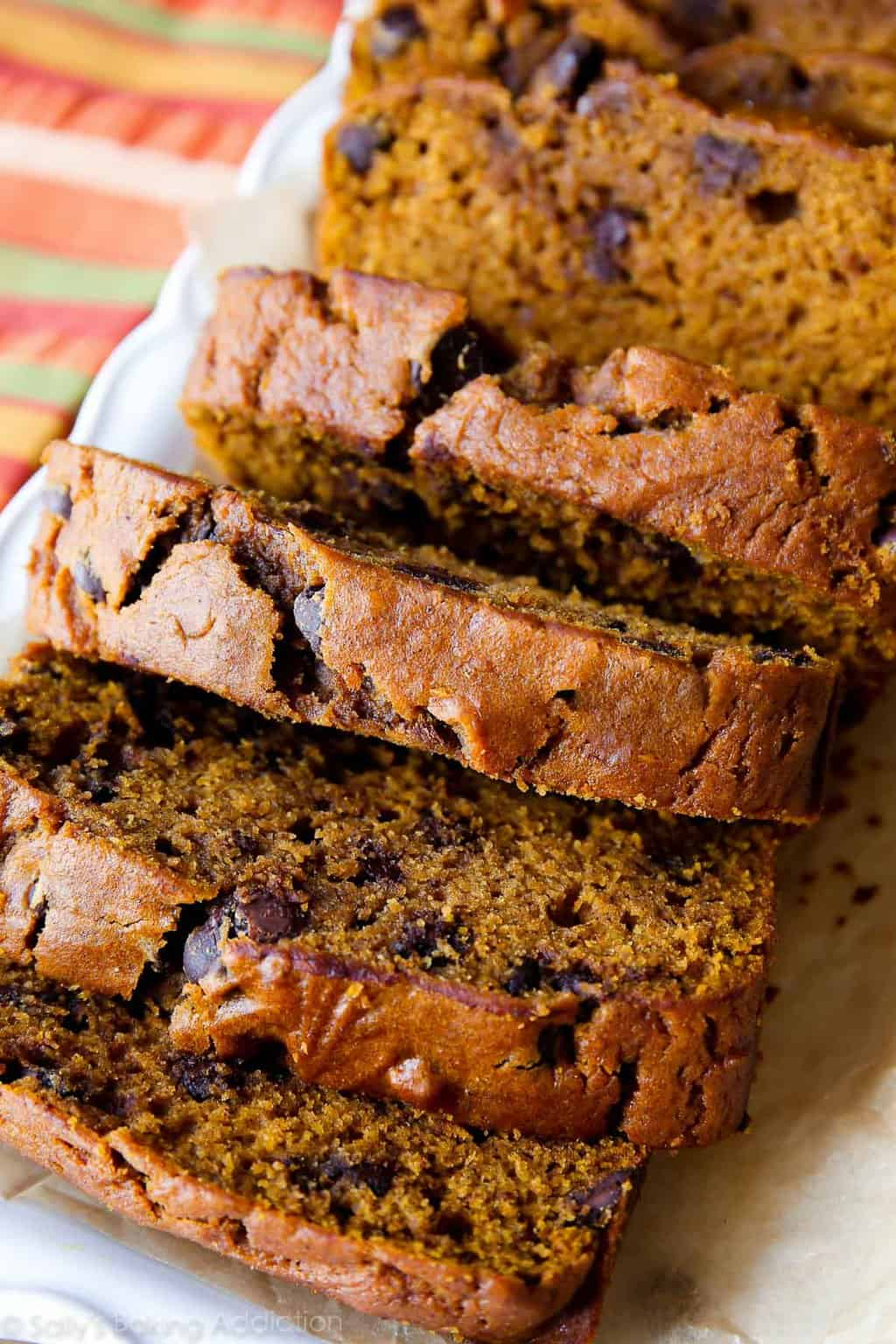 pumpkin-chocolate-chip-bread-recipe-3