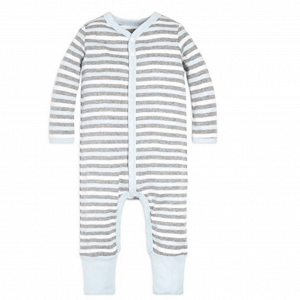 Softest Baby Clothes Burt's Bees Baby