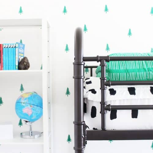 Beddy's Zipper Bedding – Everything You Need to Know