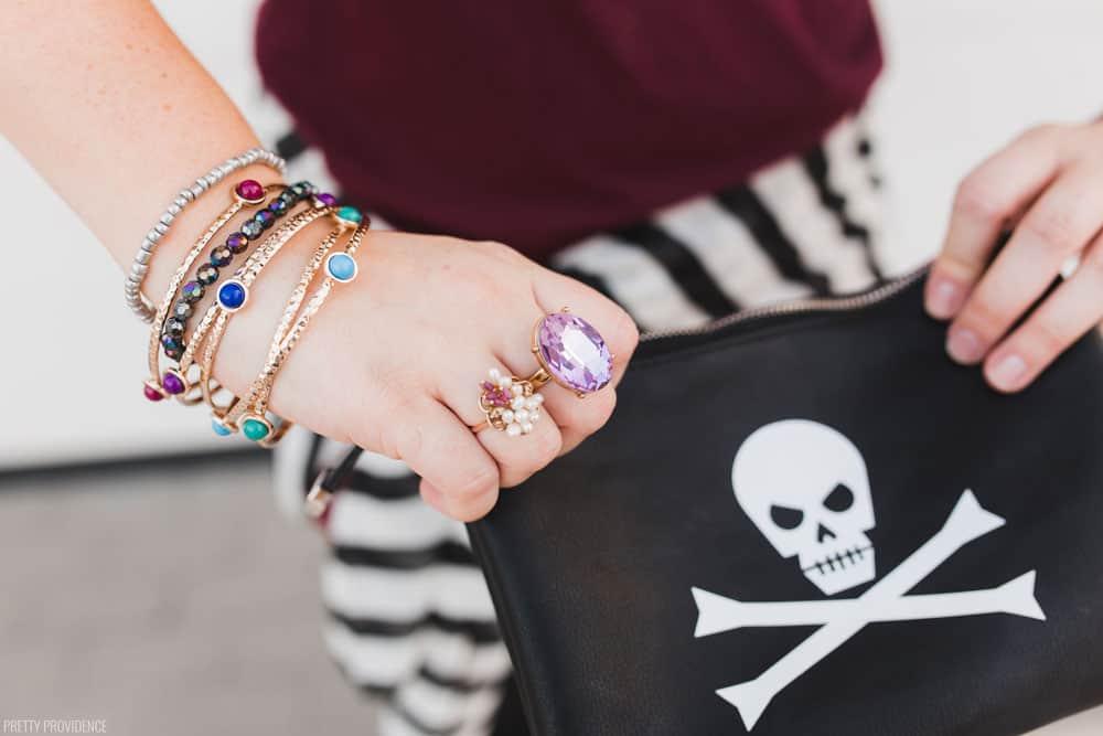diy-pirate-costume-easy