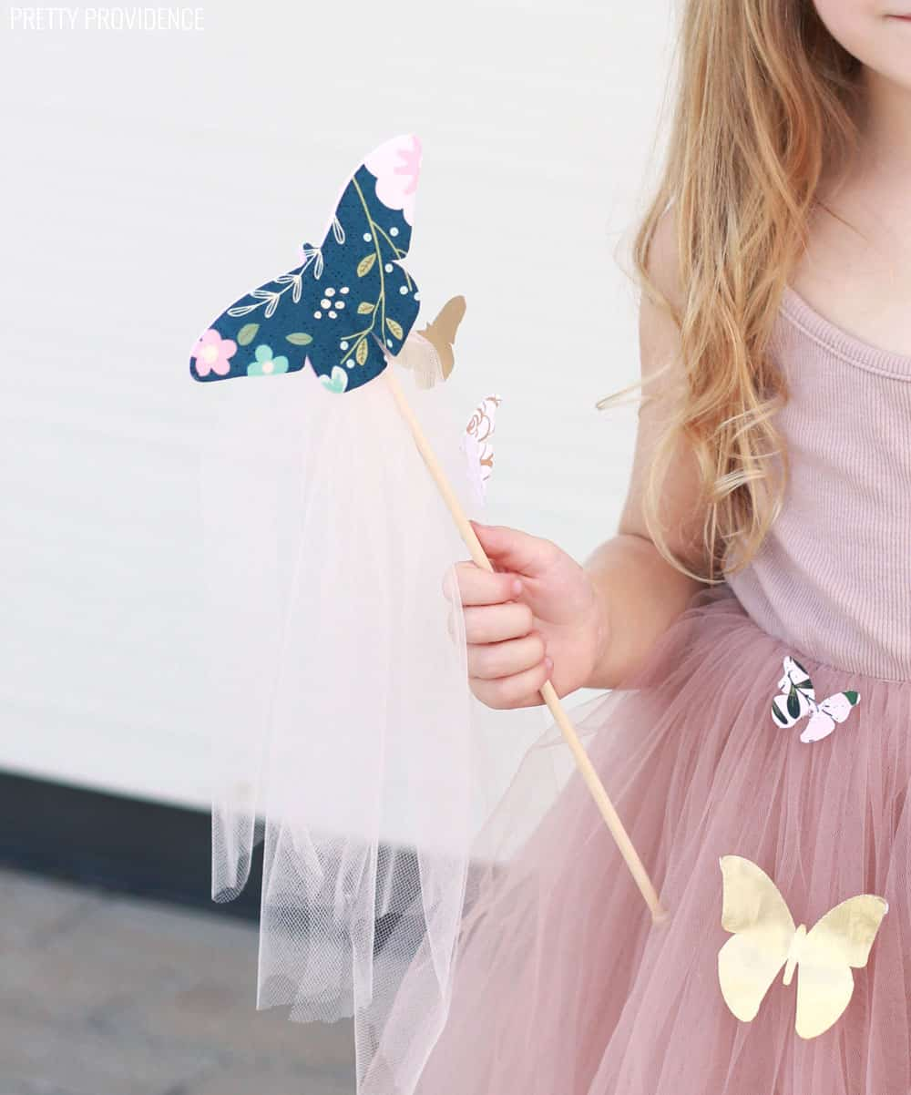 easy-butterfly-wand