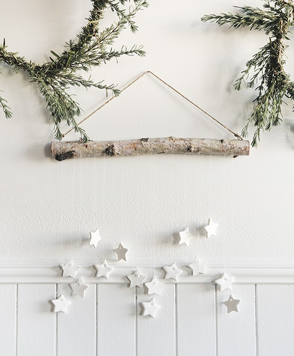 Christmas Decor Wall Art