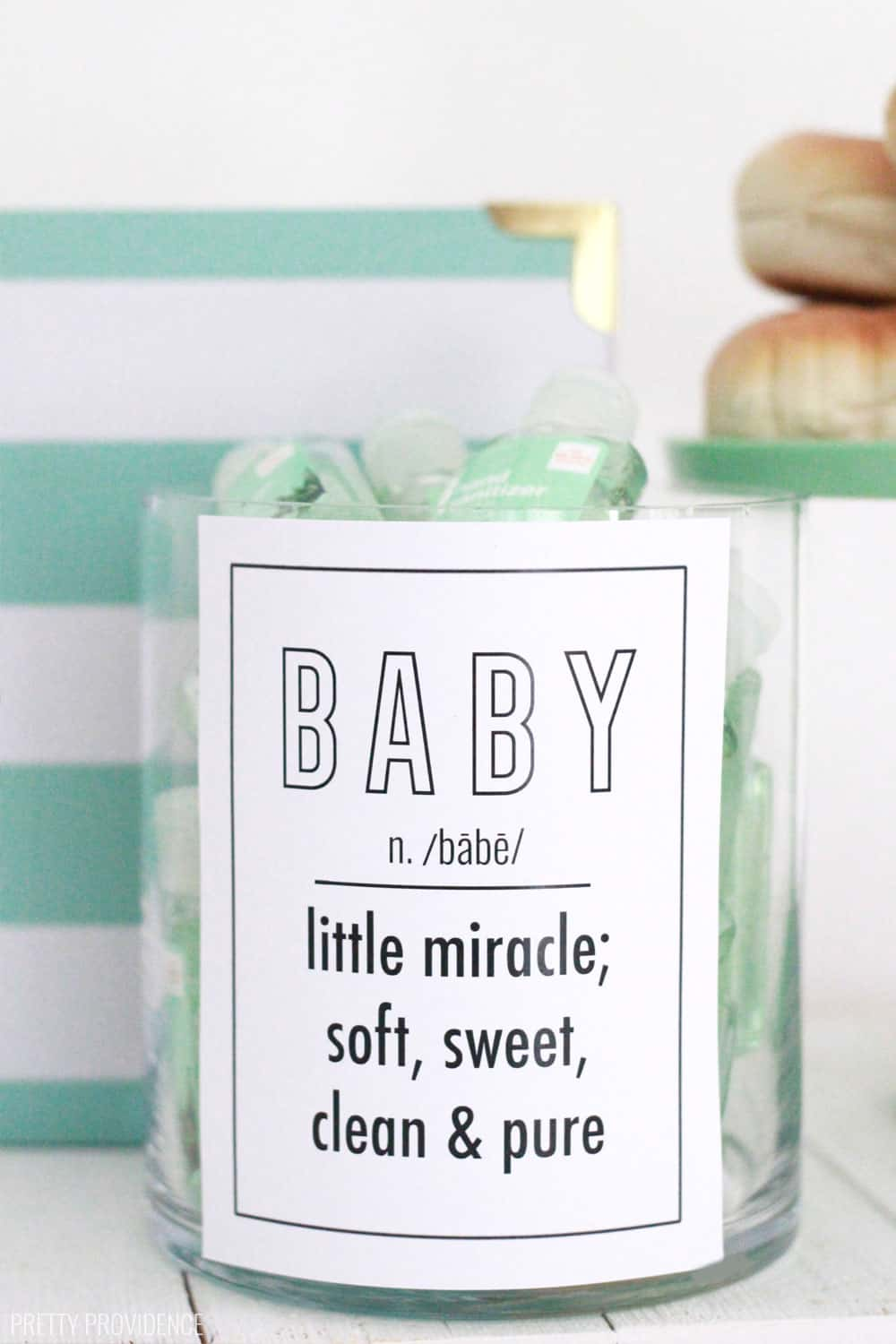 baby-shower-hand-sanitizer-printable