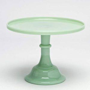 cake-stand-jadeite