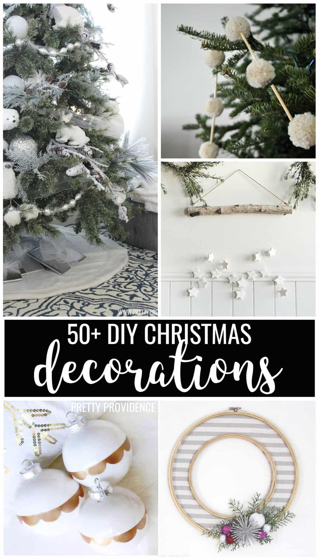 diy-christmas-ornaments-pin-2